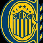 Rosario Central