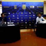 Rosario Central: el balance fue aprobado