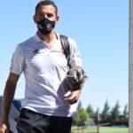 En el regreso de la Copa Argentina, Newell's enfrenta a Sportivo Peñarol
