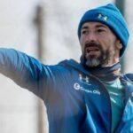 Rosario Central comienza la Fase Complementación de la Copa Diego Maradona