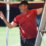 Newell's recibe a Vélez en busca de la clasificación