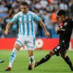 Newell's va por la clasificación a Avellaneda