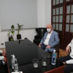 Caso Braghieri: Rosario Central y Lanús llegaron a un acuerdo