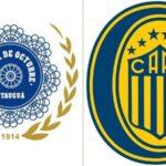 Rosario Central debuta en la Sudamericana ante 12 de Octubre