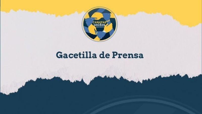 Rosario Central: reunión de opositores