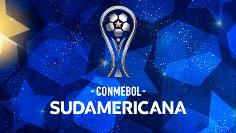 Newell's y Central conocerán sus rivales de Copa Sudamericana