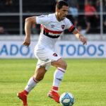 Newell's jugará su tercer amistoso sin Maxi Rodríguez